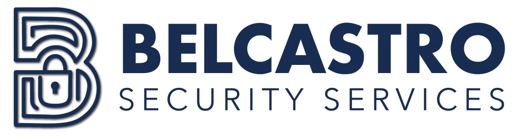 Belcastro Security Services